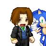 xZwizzyx's avatar