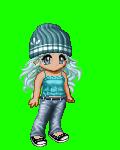 Midori_Nara's avatar