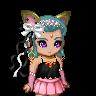leandra21's avatar