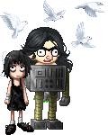Nosferatu V's avatar