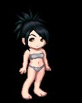 Koihime Muso's avatar