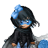 n3rds's avatar