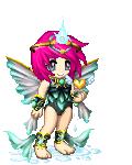 Sakura8246's avatar
