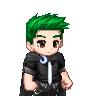 DX90's avatar