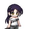 XxZandriaxX's avatar
