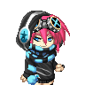 SuwakoKami's avatar