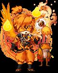Hardank's avatar
