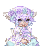 Dalgyal's avatar