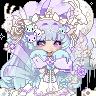 Ariicchi's avatar