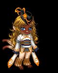 SilverFoxMDS's avatar