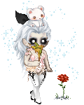 Asuka Saruwatari's avatar