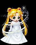 jagirl966's avatar