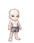 UK Gagaboy's avatar