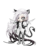 Lord Shizuru