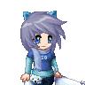 Aureliseth's avatar
