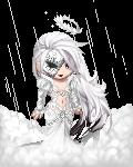 Sinister Broadcast's avatar