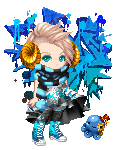 ResiAnula's avatar