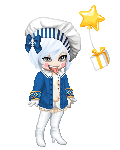 datagirl 0's avatar