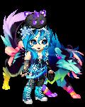 AroraG's avatar