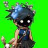 SeVeN11aNiMe's avatar