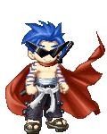 Ryuu_Ken's avatar