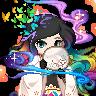 Esdeath777's avatar