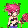 Sodashop's avatar