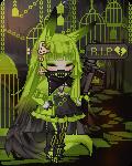 Daijuke's avatar