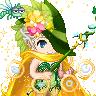 ArtemisBreath's avatar
