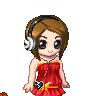 sweetpink_ninja's avatar