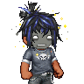phunky beat's avatar