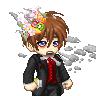 -Ham-Assed-'s avatar