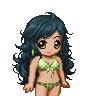 XxxSexGoddess411xxX's avatar