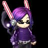 Neo-king Bahamut's avatar
