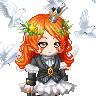 -x[ Kyree ]x-'s avatar