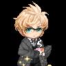 malhaebwa's avatar