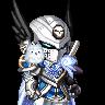 Akri Talos 's avatar