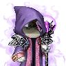 xyzblober831's avatar
