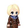 Havala's avatar