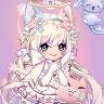 Mizukitty's avatar