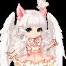Royal Revenge's avatar