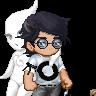 Raps's avatar