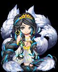 lindsay30's avatar