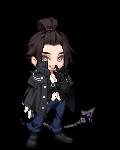 Orunza's avatar