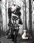 Aizikan's avatar