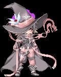 valter valdes's avatar