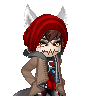 ToxicxScorpio's avatar