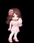 Xx Pleasantly_Plump xX's avatar