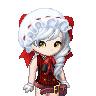 Pistol Rounds's avatar