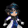 ViewtifulOtaku's avatar
